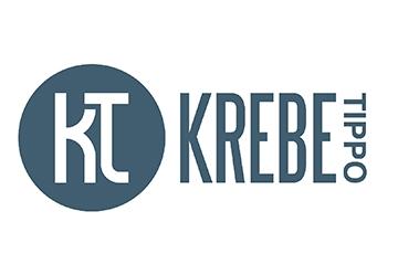 Krebe Logo