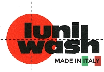 LuniWash Logo