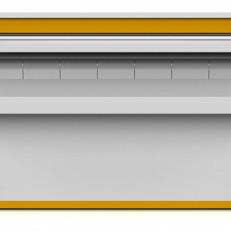 GMP-G14.25-Drying-Ironer-1