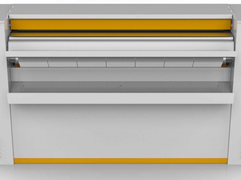 GMP-G14.25-Drying-Ironer-2