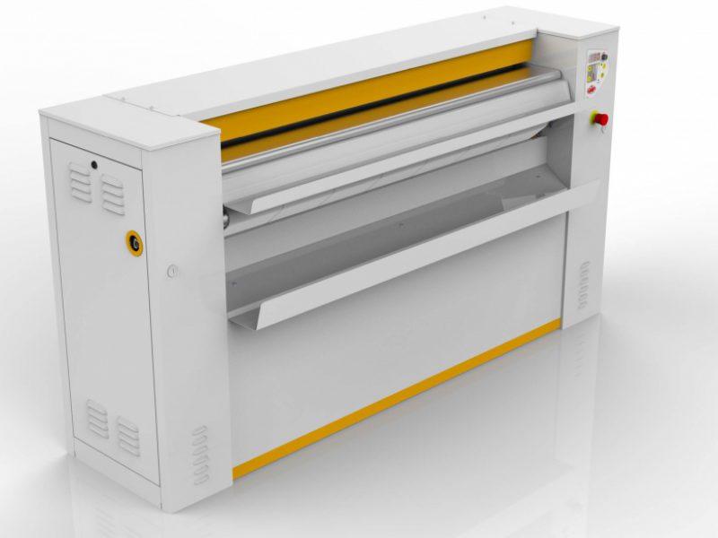 GMP-G14.25-Drying-Ironer-3