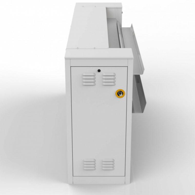 GMP-G14.25-Drying-Ironer-4