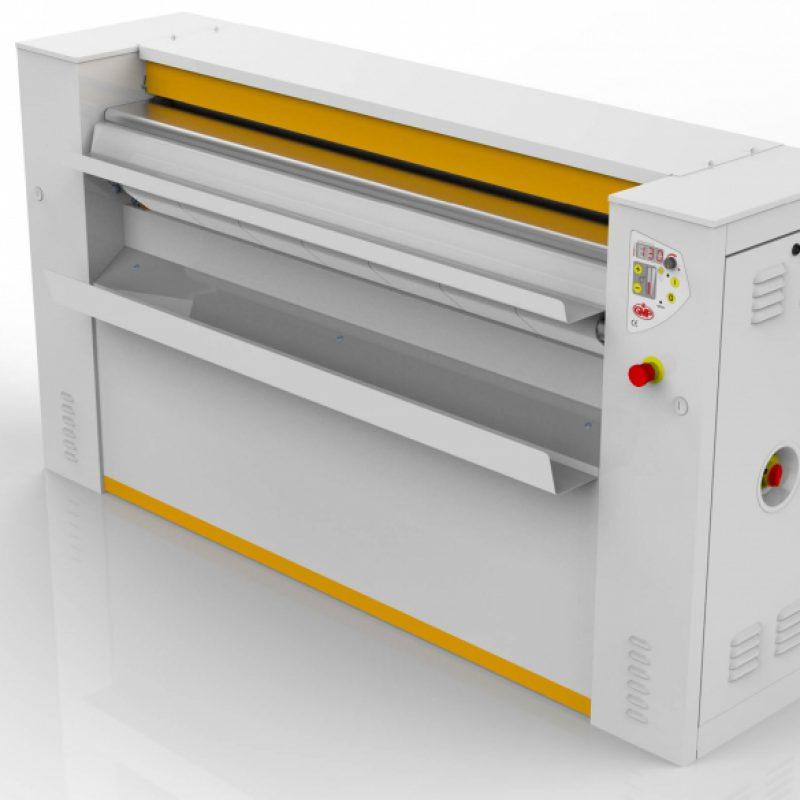 GMP-G14.25-Drying-Ironer-5