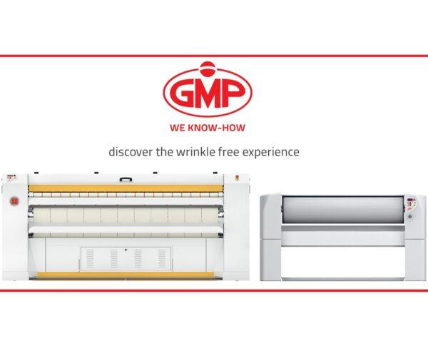 GMP quarter_page