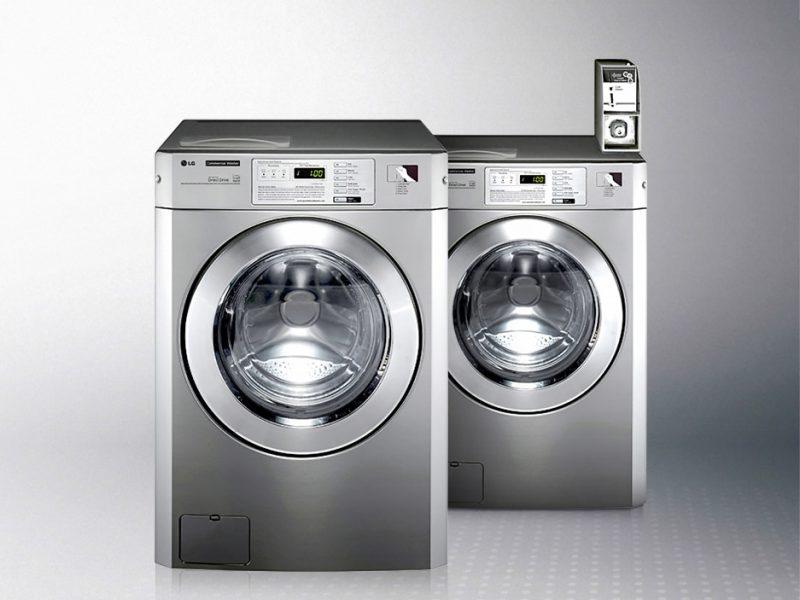LG-Giant-C+-Washer-1