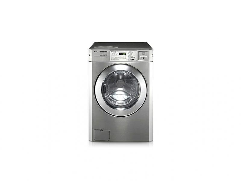 LG-Giant-C+-Washer-2