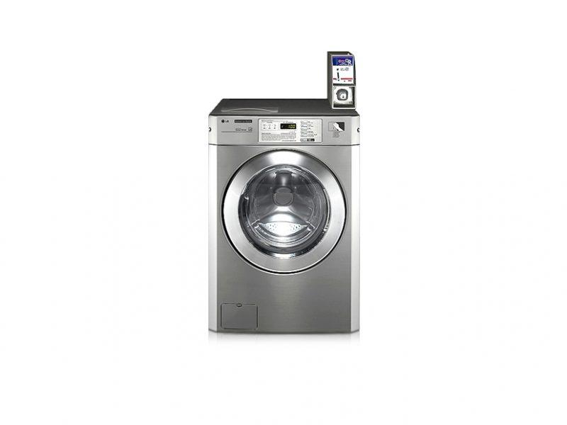 LG-Giant-C+-Washer-3
