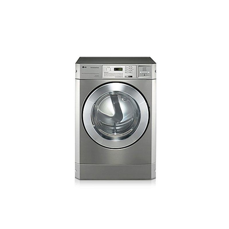 LG-Giant-C+-Washer-4