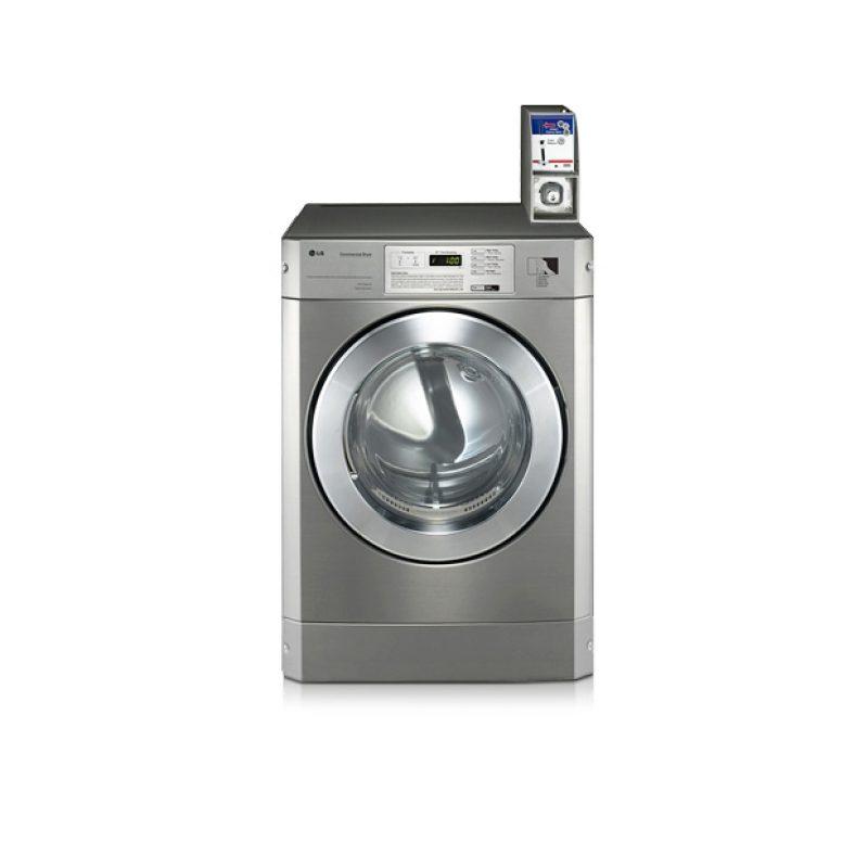 LG-Giant-C+-Washer-5
