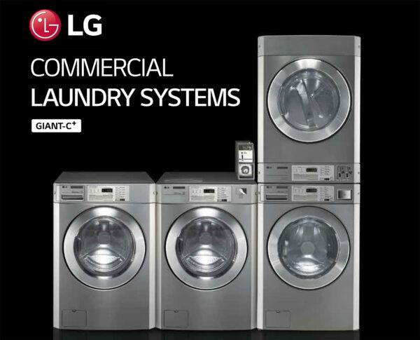 LG-LF-01_LG-GIant-C+-leaflet-EN