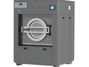 Industrial Washer Extractors