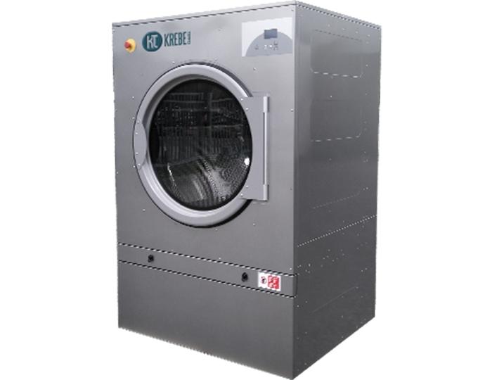 KT-ST-11-Dryer-1