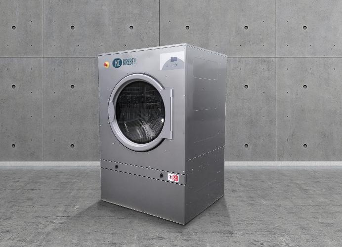 KT-ST-11-Dryer-4
