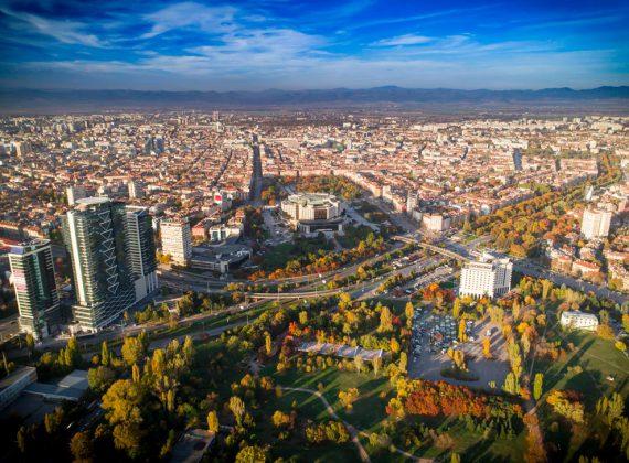 Export_Sofia_Photo1