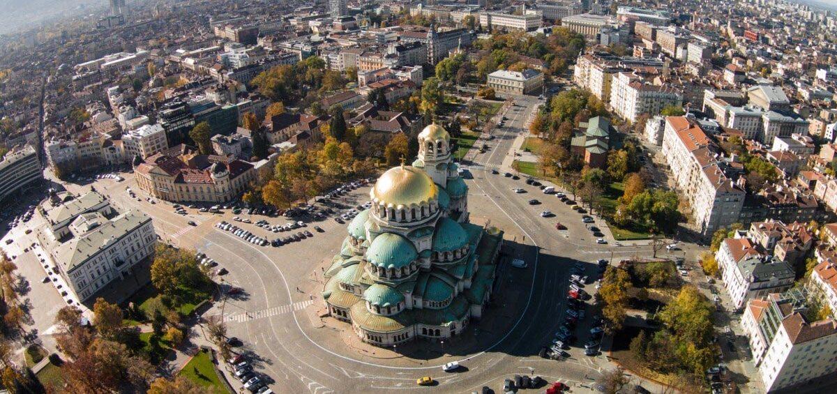 Export_Sofia_Photo2