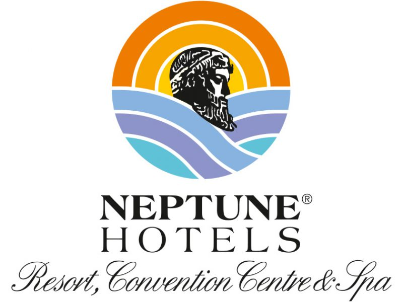 Installation_Neptune_Logo
