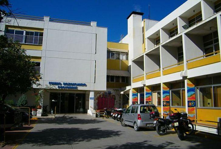 Installation_Rethumno_Hospital_Photo1