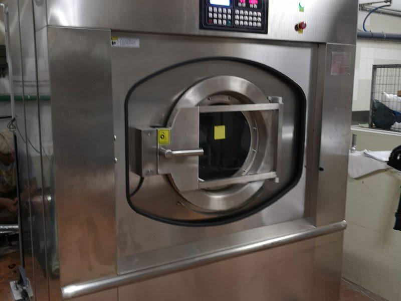 Installation_Rethumno_Hospital_Photo4