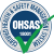 Awards OHSAS