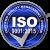 ISO9001-QMS