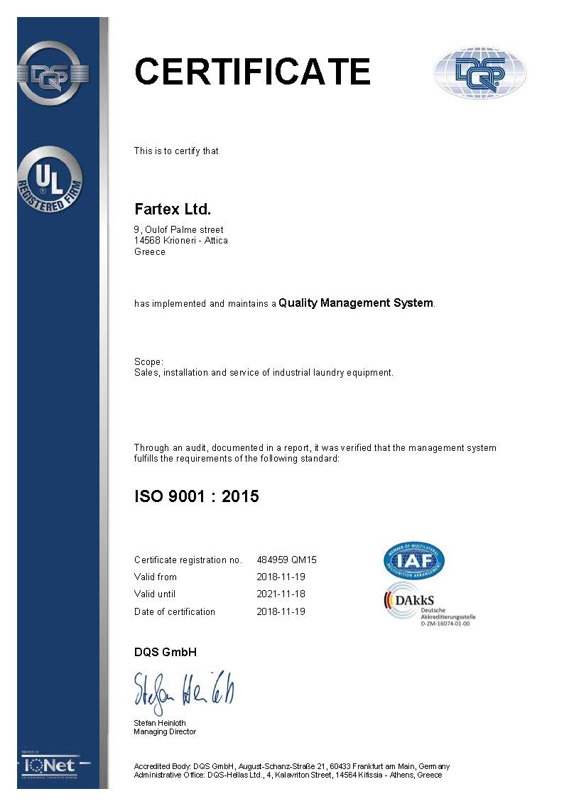 ISO_9001-2015_Certification_484959_QM15_En