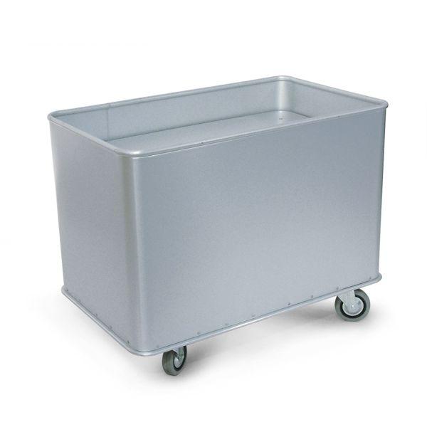 Conf-202-Trolley1