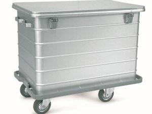 Conf-203CC350-Trolley1
