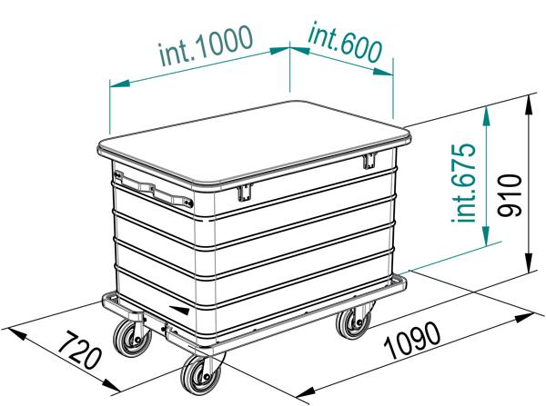 Conf-203CC350-Trolley2