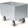 Conf-217-Trolley1