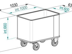 Conf-217-Trolley2