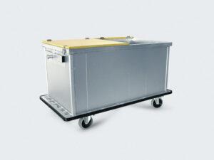 Conf-TRH1180-Trolley2