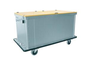 Conf-TRH780-Trolley1