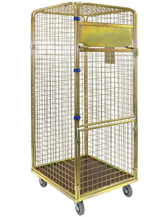 LKE-SafeFlap-Trolley1
