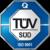 ISO9001-TUV-SUD