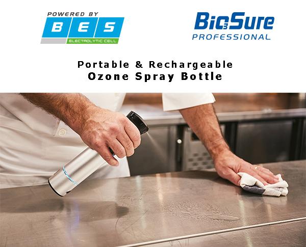 BottleSpray-eng