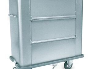 Conf-203CCSN-Trolley2